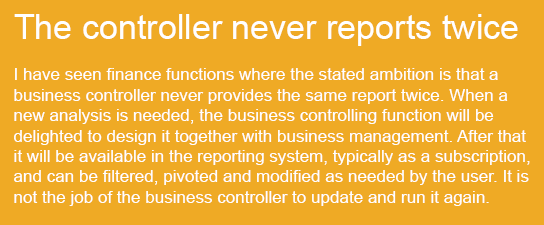 Controller-Never-Reports-Twice.png